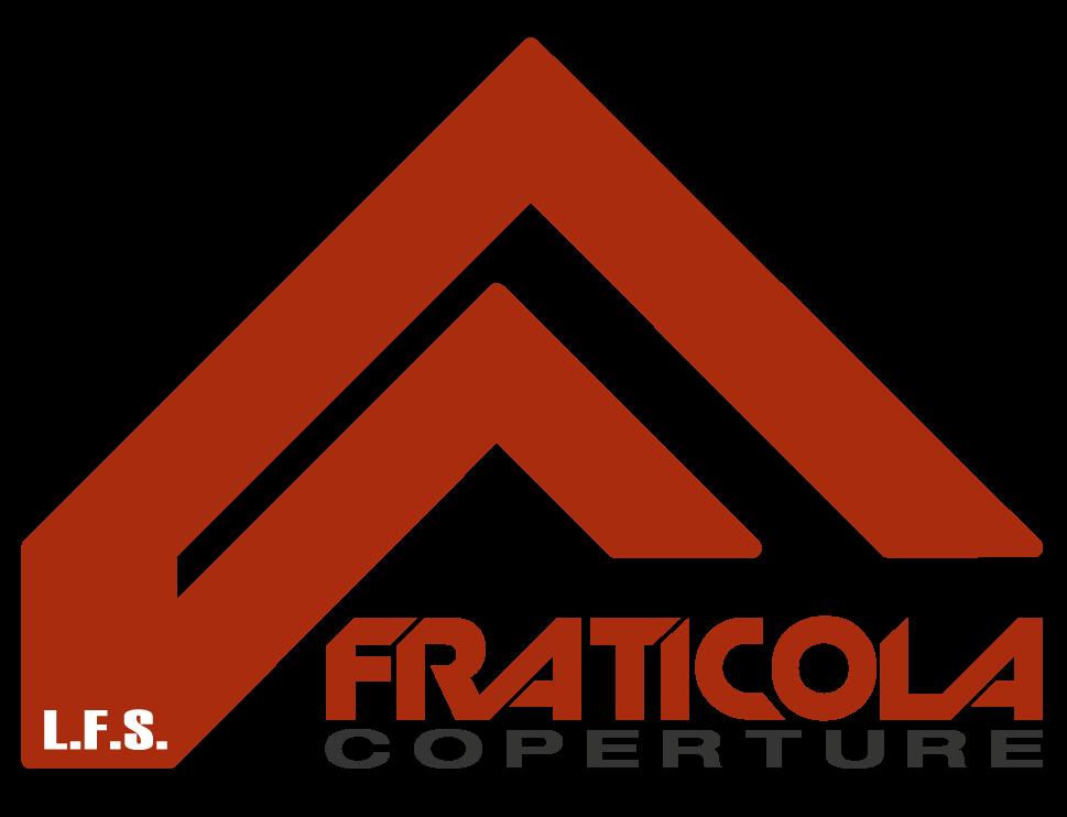 Fraticola Coperture | Coperture Civili e Industriali, rimozione smaltimento e bonifica amianto, lattoneria, rivestimento facciate e linee vita